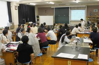 0609授業メソッド全体会.jpg