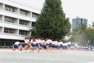 14体育祭_みなジャン.jpg