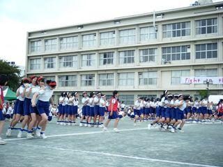 14体育祭_ムカデ.jpg