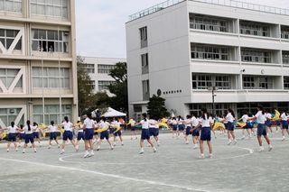 14体育祭_中2ダンス.jpg