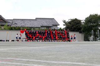 14体育祭_応援.jpg