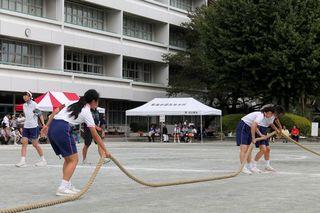 14体育祭_用具.jpg