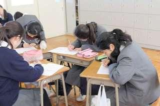 まとめ学習_英語.jpg