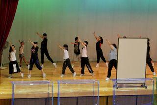 オープンスクール140712_ダンス部.jpg