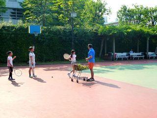 クラブ体験_テニス.jpg