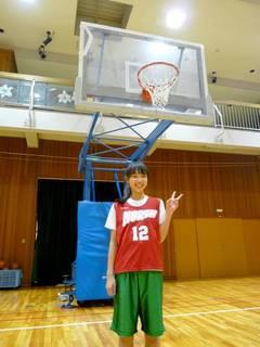 バスケ部_北区選抜.jpg
