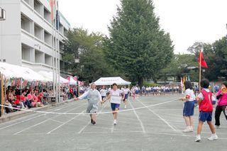 体育祭2.jpg