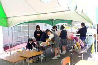 学園祭準備2.jpg