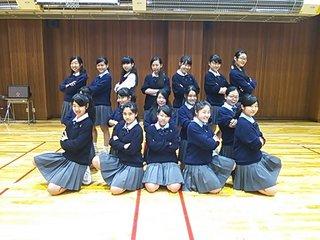 日本ダンス大会 写真.jpg